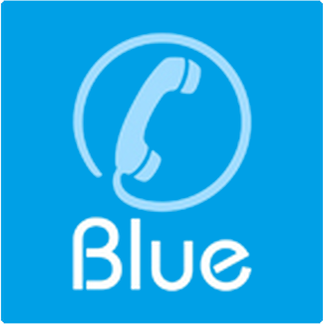 Blue Communications