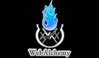 WebAlchemy™